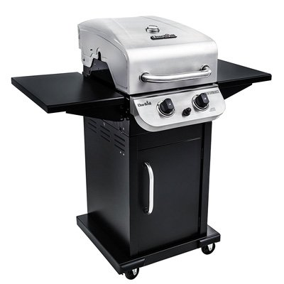 best gas grills reviews for 2018 propane natural a buyer s guide