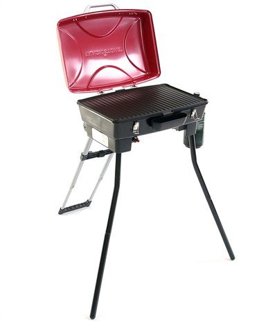 Blackstone Dash Portable Grill