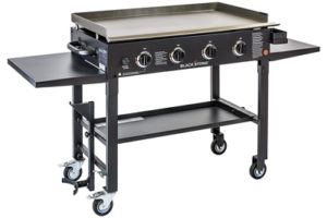 ​Outdoor Gas Griddle Blackstone 36 inch