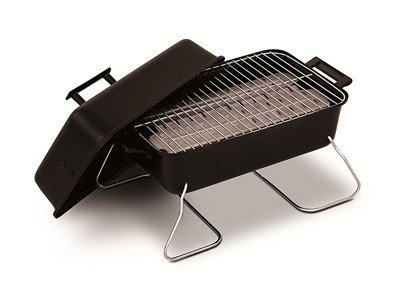 Char-Broil Portable Tabletop