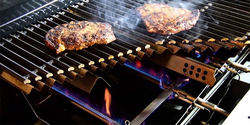 Best Infrared Grill 2019 Best Infrared Grills Reviews for 2019   A Buyer's Guide