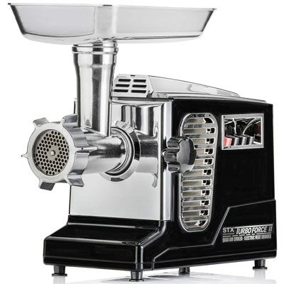The Best Meat Grinders For 2020 A Buyer S Guide