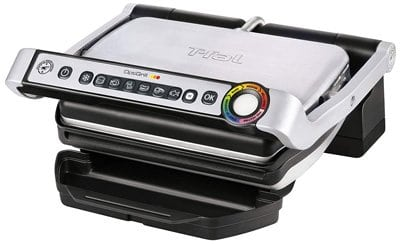T-fal GC70 OptiGrill