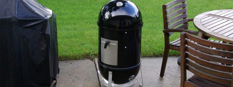 pick the new smoker for beginners