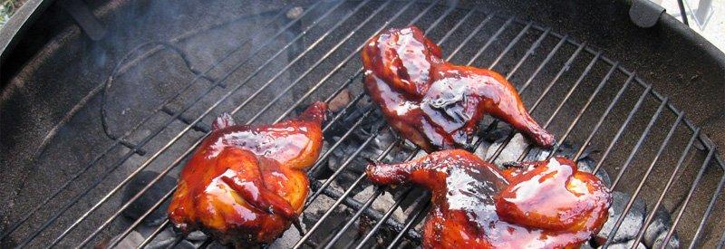 test smoker grills