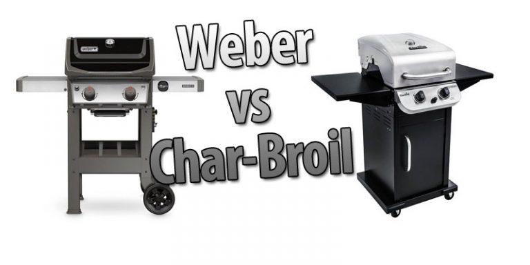 weber vs char broil
