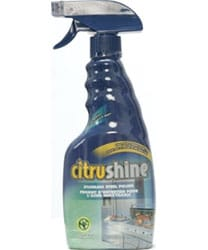 CitruShine SH32