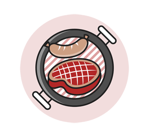 BBQ & Grill Guides