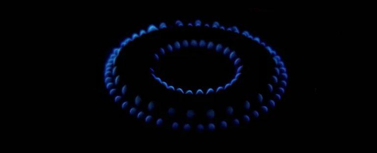 propane vs natural gas grill