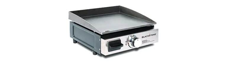 blackstone griddle 17 inch review